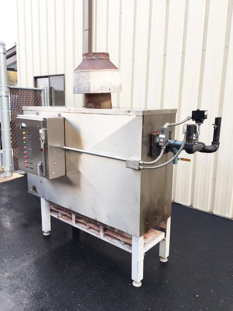 Image 5 Gallon CAP SNAP 850 Water Bottling Line  1361554