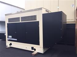Used Industrial Generators for Sale | Bid on Equipment