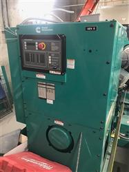 Used Industrial Generators for Sale | Bid on Equipment