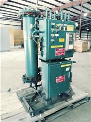 Image Hydrogen BAC - 50 Hydrogen Dryer 1312280