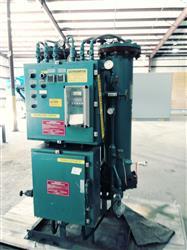 Image Hydrogen BAC - 50 Hydrogen Dryer 1312281