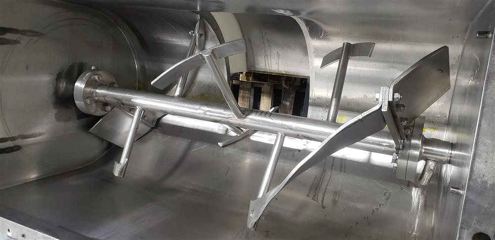 Image ATELIERS BFR Mixer 1436020