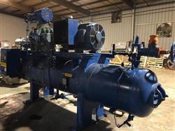 Refrigeration Compressors | Bid on Equipment