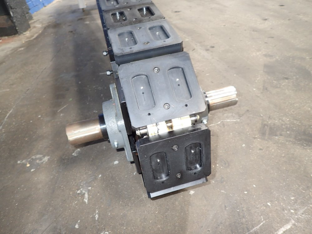 Camco Precision Link Co 349950 For Sale Used N A