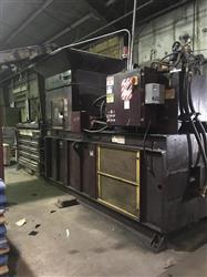 Balers | Bid on Equipment