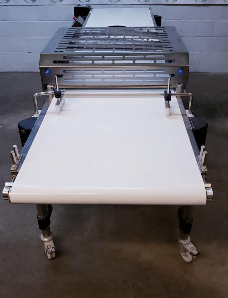 Image RONDO TA3300 Make-Up Table 1492212