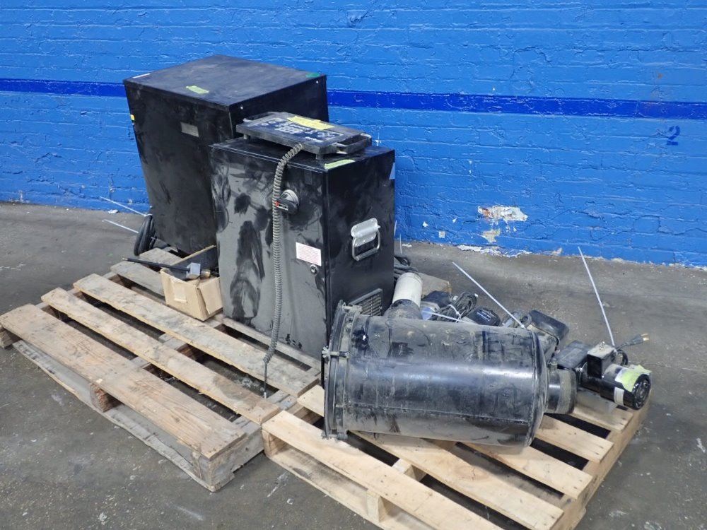 Used Woodworking Machinery For Sale Bid On Equipment