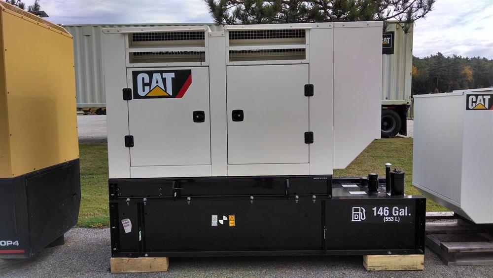 40 kW CATERPILLAR D40-6 Die - 353691 For Sale Used 08f732d965c