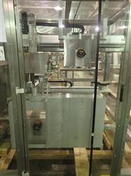 Image FILAMATIC Cubitainer Bag in a Box Liquid Filling Line with Feed System 1346835