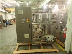 Image FILAMATIC Cubitainer Bag in a Box Liquid Filling Line with Feed System 1346830