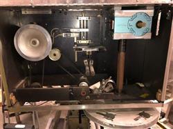 Image PDC 65ER Neck Bander and Sleever 1348706
