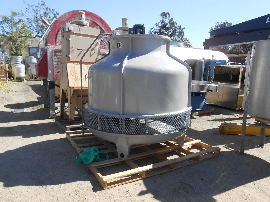 35 Ton Amcot St 50 Cool 357609 For Sale Used N A