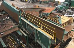 Used Disposal Equipment for Sale | Bid on Equipment
