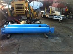Image Hydraulic Cylinder 1377123