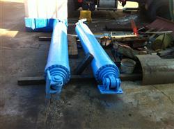 Image Hydraulic Cylinder 1377124