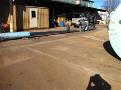 Image Hydraulic Cylinder 1377126