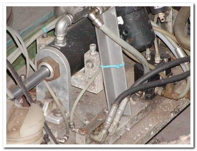 Image HINDS BOCK Pump 1377296