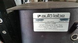 Image AUTO LABE 600 Labeler  1380718
