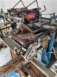 Image JSL DOBOY PACKAGING MACHINERY Sealer 1499721