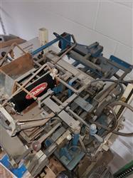 Image JSL DOBOY PACKAGING MACHINERY Sealer 1499722