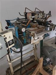 Image JSL DOBOY PACKAGING MACHINERY Sealer 1499725