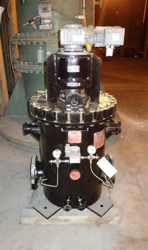 S P  KINNEY Model A Se - 359670 For Sale Used N/A