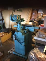 Clausing Equipment For Sale