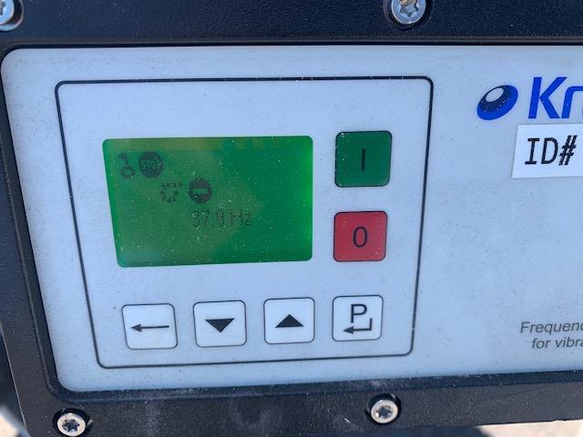 Image METTLER TOLEDO SAFELINE Tablet Metal Check and KRAMER Tablet Deduster 1491913