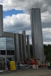 360791 - Distillation System