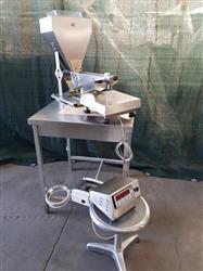 Image FABER Powder Dosing Machine 1390634