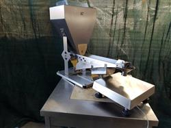 Image FABER Powder Dosing Machine 1390635