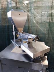 Image FABER Powder Dosing Machine 1390636