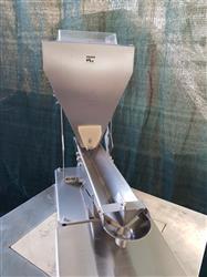 Image FABER Powder Dosing Machine 1390637