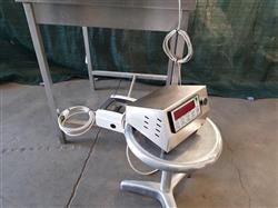 Image FABER Powder Dosing Machine 1390639