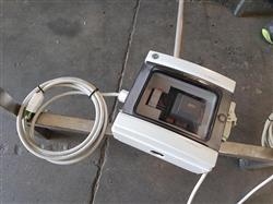 Image FABER Powder Dosing Machine 1390641