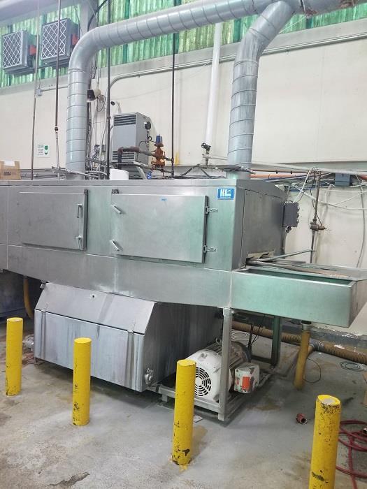 Image Tray Washing Machine 1406665