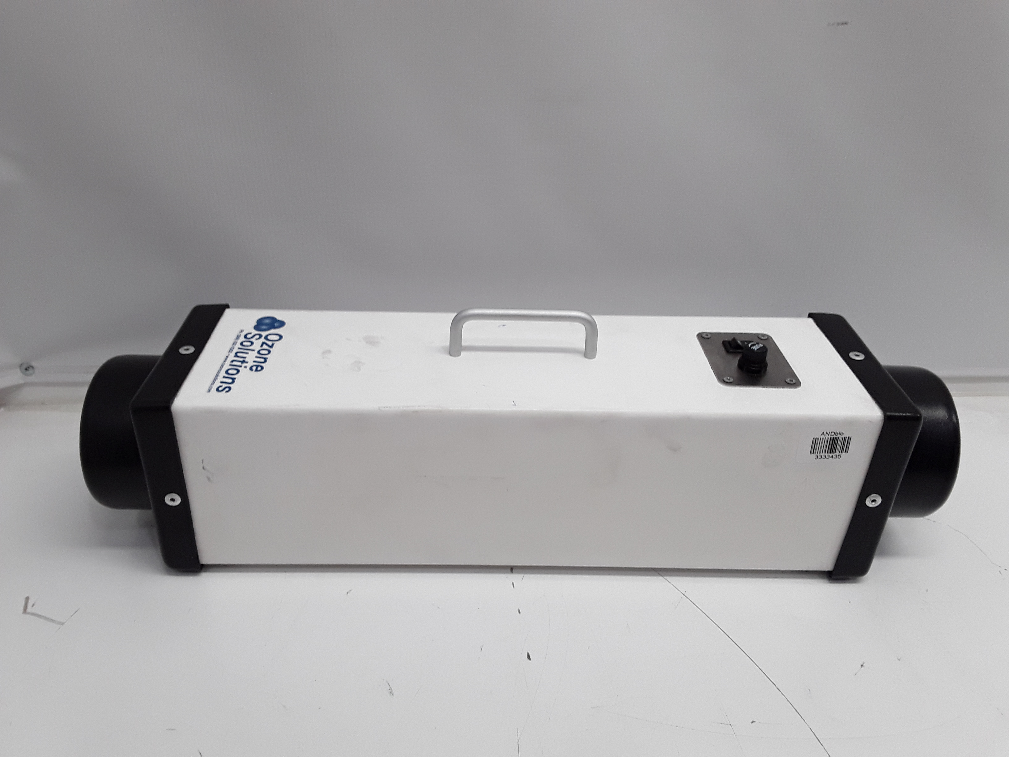 OZONE SOLUTIONS NT-70 High - 361633 For Sale Used