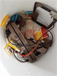 Image LONDON PACK/ICA CV3 / PV3 Vacuum Packaging Line for Bags 1399606