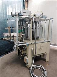 Image LONDON PACK/ICA CV3 / PV3 Vacuum Packaging Line for Bags 1399607