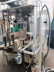 Image LONDON PACK/ICA CV3 / PV3 Vacuum Packaging Line for Bags 1399610
