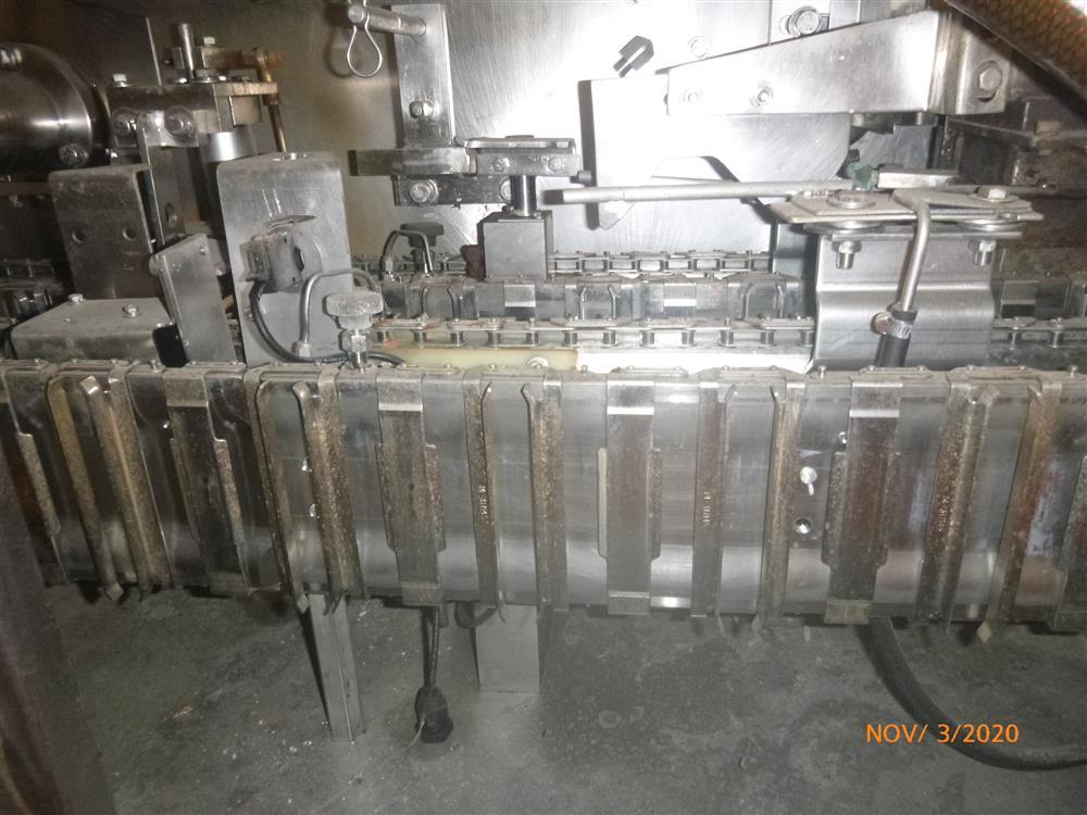 Image .5 Gallon ELOPAK Pure Pak Filler 1524886