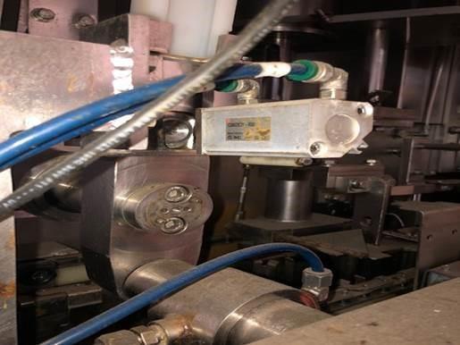 Image .5 Gallon ELOPAK Pure Pak Filler 1527585