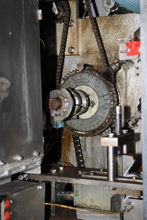 Image .5 Gallon ELOPAK Pure Pak Filler 1401893