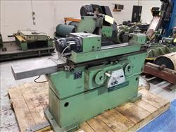 Used Machine Shop Equipment For Sale Bid On Equipment