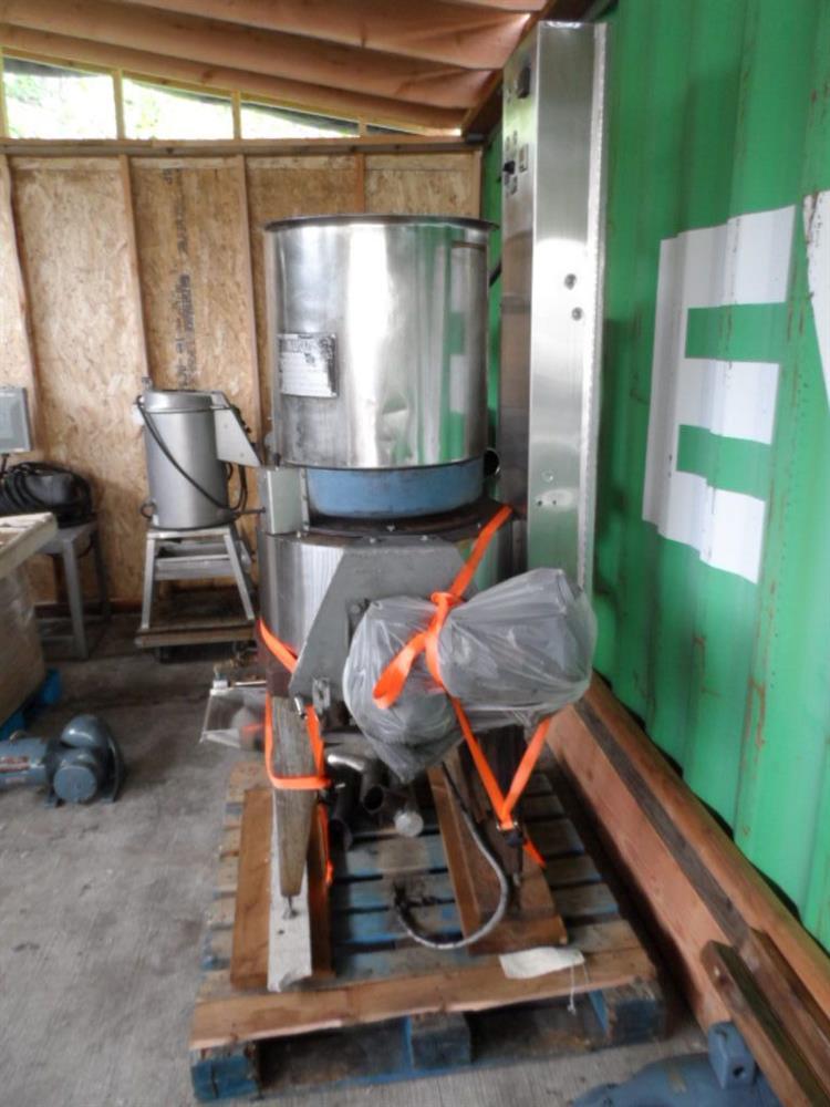 Image KATRIDGPAK SG 11 Smoke Generator 1406735