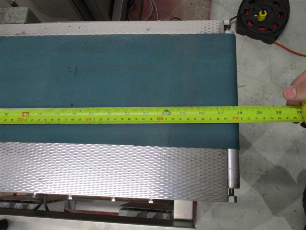 Image LOMA AS Checkweigher 1406896