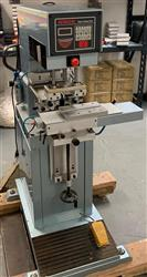 Used Printing Equipment for Sale | Bid on Equipment