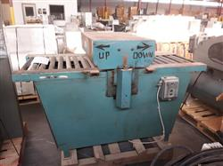 Used Injection Molding Machines for Sale | Bid on Equipment