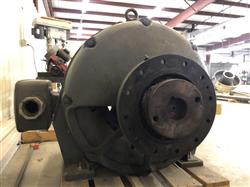 Image 300 HP WESTINGHOUSE Horizontal Motor 1410884