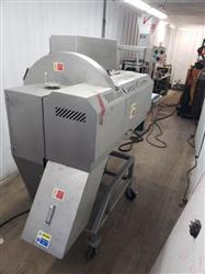 Used Meat Processing Equipment for Sale   Bid on Equipment